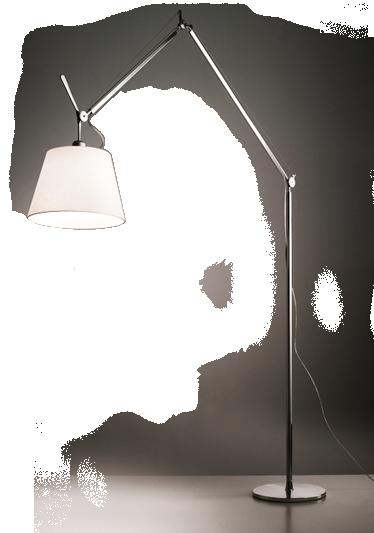 Jak Oświetlić Sklep Lampy Kraków Oświetlenie Kraków Ddspace
